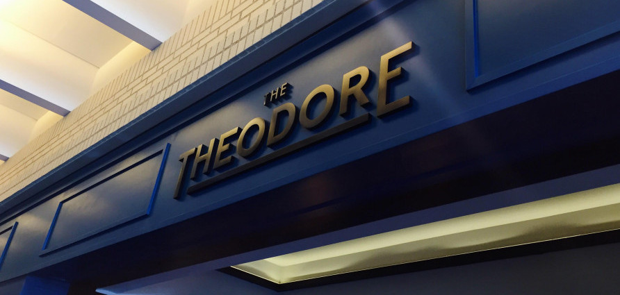 the theodore_sign