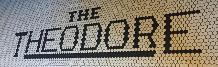 the theodore_floor