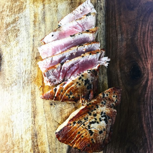Seared Ahi Tuna_final