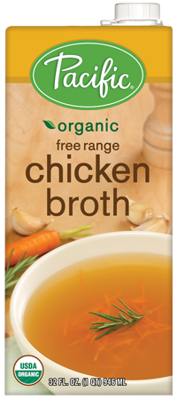 Organic-Chicken-Broth-450