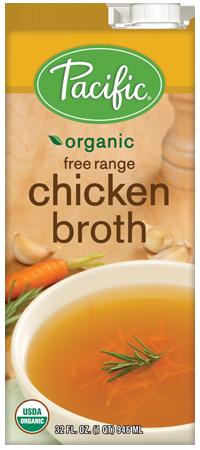 Organic-Chicken-Broth-450